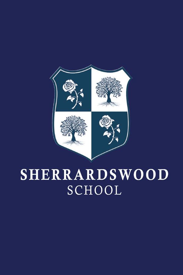 Sherrardswood School