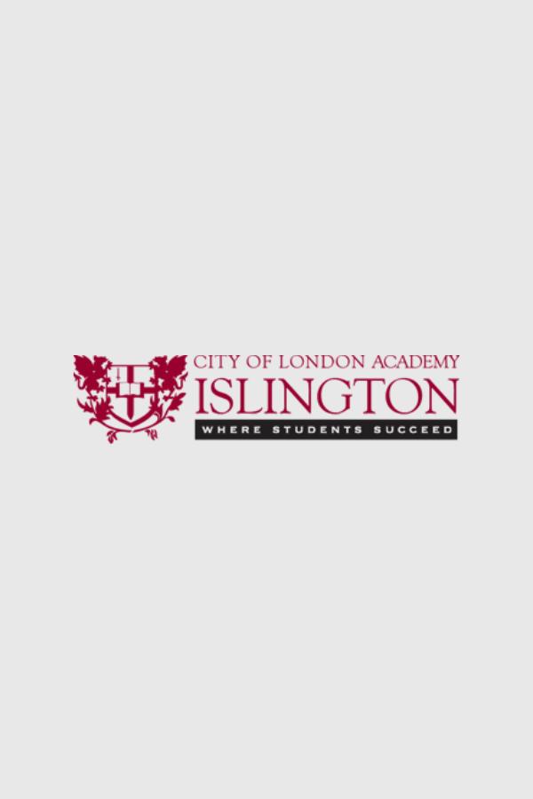 City of London Academy Islington
